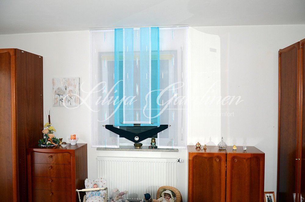 87 gardinen wohnzimmer russisch russische gardinen jetzt bis zu 70 rabatt i westwing. Black Bedroom Furniture Sets. Home Design Ideas