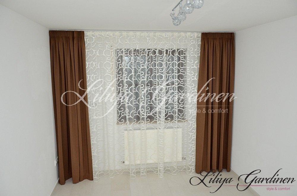 Angebote Wohnzimmer Schlafzimmer Kinderzimmer Ku00fcche U0026 Bad Stoffe
