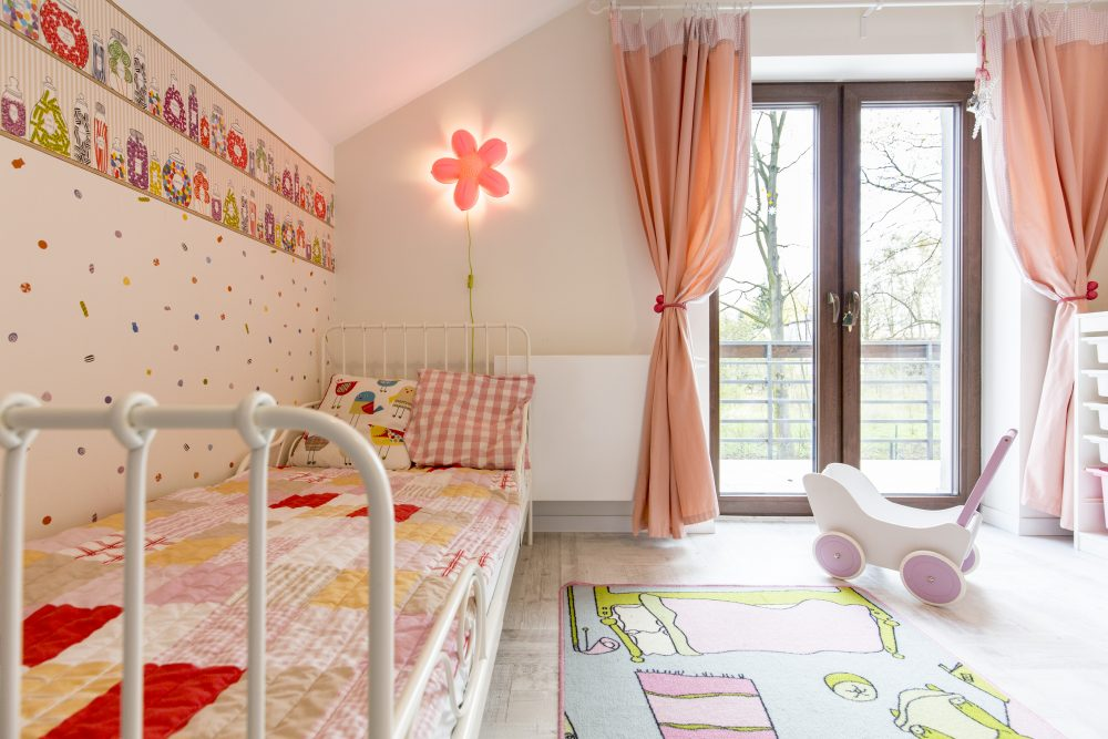 gardinen kinderzimmer exklusiv pauwnieuws. Black Bedroom Furniture Sets. Home Design Ideas